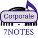 Innovative Motivational Upbeat Corporate