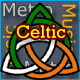 Celtic Irish March