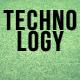 Future Technology Futuristic Music
