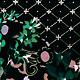 2 Floral Decorative Backgrounds - GraphicRiver Item for Sale