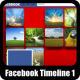 Facebook Timeline Cover No.1 - GraphicRiver Item for Sale
