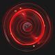 Energetic Retro Synthwave Cyberpunk