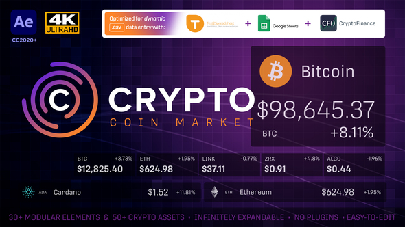 rvn btc coinmarket