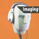 Imaging Radio Effects