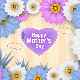Mothers day - VideoHive Item for Sale