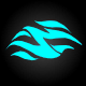 Brand Logo Intro