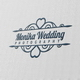 Wedding Photography Logo Template - GraphicRiver Item for Sale