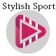 Stylish Sport Music