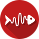 Ambient Logo Opener