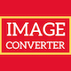 Image Converter Pro Full Production Ready Application With Admin Panel  (Angular 11 & Firebase)