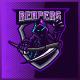 Reaper Scythe - Mascot & Esport Logo