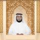 Islamic studio - VideoHive Item for Sale