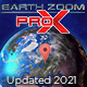 Earth Zoom Pro X - VideoHive Item for Sale