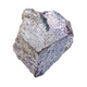 raw Bornite (peacock copper) rock isolated - PhotoDune Item for Sale