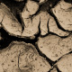 Ground Cracks - GraphicRiver Item for Sale