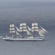 Tall Ships 28 - VideoHive Item for Sale