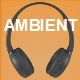 Relax Ambient Music