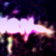Particle Fireworks - VideoHive Item for Sale
