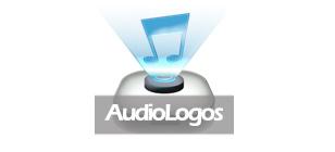 AudioLogos