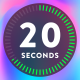 Countdown Timers for Fitness - VideoHive Item for Sale