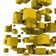 Cubes design - GraphicRiver Item for Sale