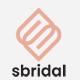 sBridal - Minimal E-commerce Html Template