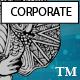 Technology Corporate Motivational