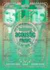 01 acoustic music%20flyer.  thumbnail
