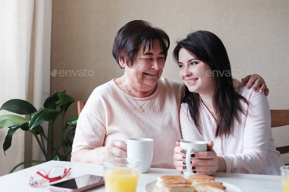 Dsf3947 - Stock Photo - Images