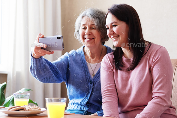 Dsf5217 - Stock Photo - Images