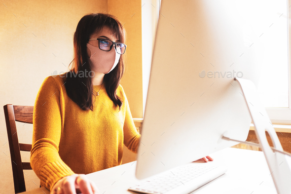 Dsf2728 - Stock Photo - Images
