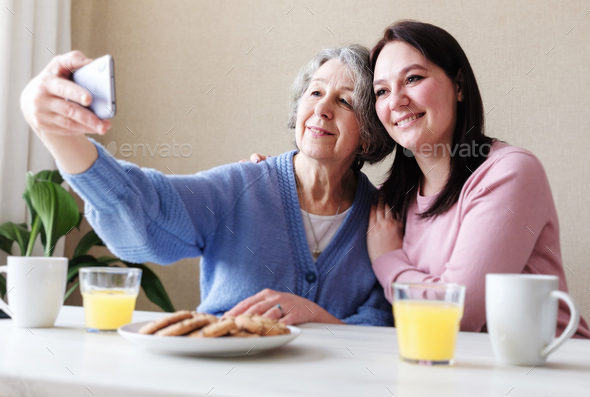 Dsf4644 - Stock Photo - Images