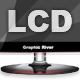 LCD Monitor - GraphicRiver Item for Sale