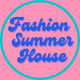 Fashion Summer House Ident