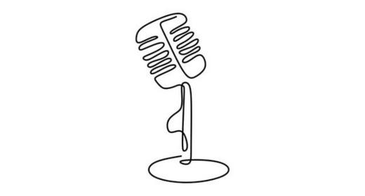Podcast Vlog Blog Intro