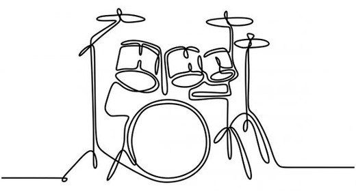 Drums Claps Snaps Percussion