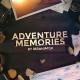 Adventure Memories Gallery - VideoHive Item for Sale