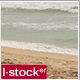 Bali Ocean Beach View - VideoHive Item for Sale