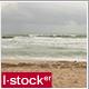 Bali Ocean Beach View 2 - VideoHive Item for Sale