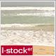 Bali Ocean Beach View 3 - VideoHive Item for Sale