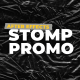 Dynamic Stomp Promo - VideoHive Item for Sale