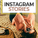 Instagram Stories V39 - VideoHive Item for Sale