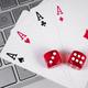 Online casino - PhotoDune Item for Sale