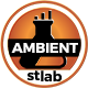 Ambient Piano Music Pack