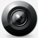 Camera Lens Icons / Speaker Icons - GraphicRiver Item for Sale