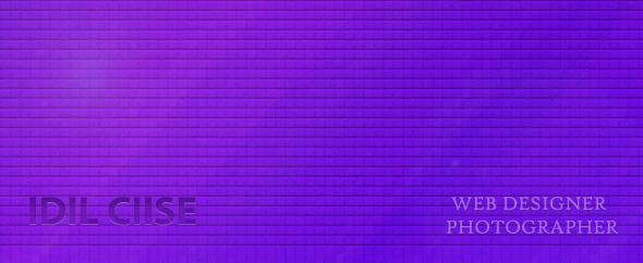 329786