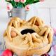Casatiello Easter bread - PhotoDune Item for Sale