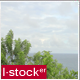 Bali Ocean View 4 - VideoHive Item for Sale