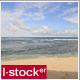 Bali Ocean View 5 - VideoHive Item for Sale