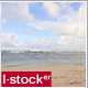 Bali Ocean View 8 - VideoHive Item for Sale